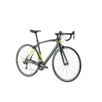 "Lapierre Sensium 600 CP 28"" 2019-es kerékpár"