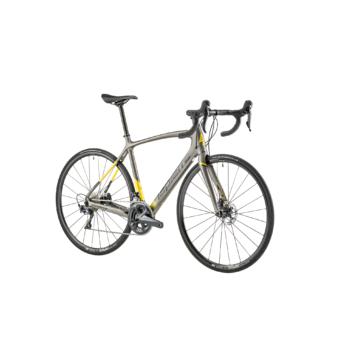 """Lapierre Sensium 600 DISC CP 28"""" 2019-es kerékpár"""
