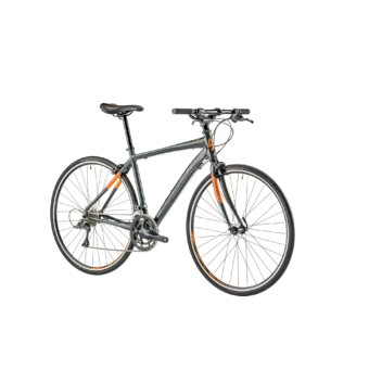 Lapierre Shaper 100 Férfi Fitness kerékpár 2019