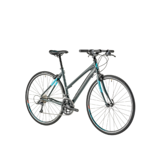 Lapierre Shaper 100 W  2019-es kerékpár