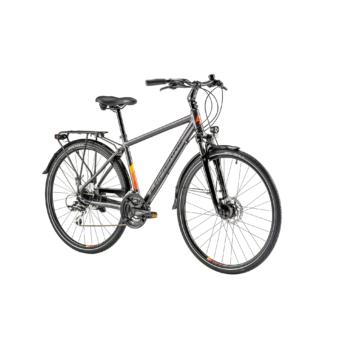"""Lapierre Trekking  200 28"""" 2019-es kerékpár"""