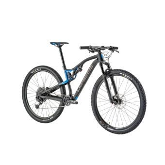 """Lapierre XR SL 629 29"""" 2019-es kerékpár"""