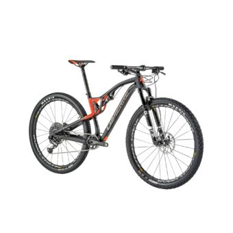 """Lapierre XR SL 729 29"""" 2019-es kerékpár"""