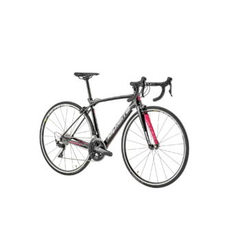 Lapierre Xelius SL 500 W CP Női Országúti kerékpár 2019