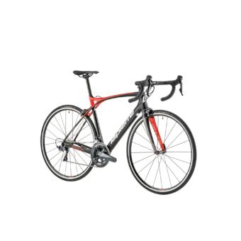 """Lapierre Xelius SL 600 DISC MC 28"""" 2019-es kerékpár"""