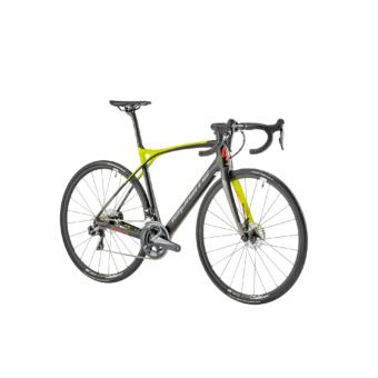 """Lapierre Xelius SL 700 DISC CP 28"""" 2019-es kerékpár"""