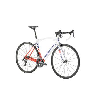 Lapierre Xelius SL 700 CP GROUPAMA/FDJ Férfi Országúti kerékpár 2019