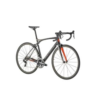 "Lapierre Xelius SL 900 CP Ultimate 28"" 2019-es kerékpár"