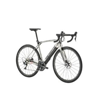 """Lapierre eXelius 600 DISC 28"""" 2019-es kerékpár"""