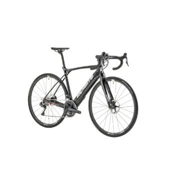 """Lapierre eXelius 700 DISC 28"""" 2019-es kerékpár"""