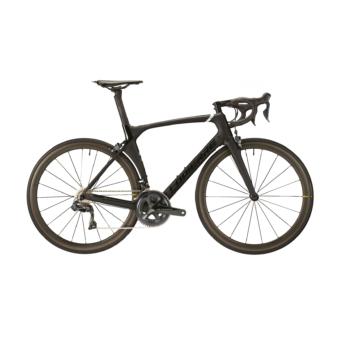 LaPierre AIRCODE SL 700 ULTIMATE  Országúti  kerékpár  - 2020