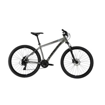 LaPierre EDGE 2.7  MTB  kerékpár  - 2020