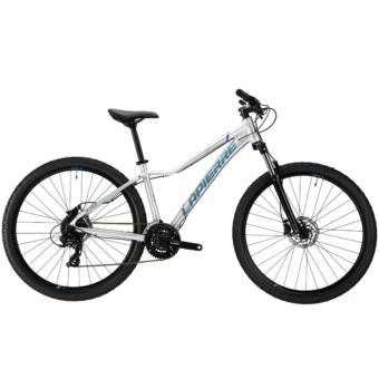 LaPierre EDGE 2.7 W Női MTB  kerékpár  - 2020