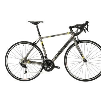 LaPierre SENSIUM AL 500  Országúti  kerékpár  - 2020