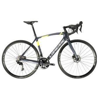 LaPierre SENSIUM 500 Disc  Országúti  kerékpár  - 2020