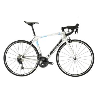 LaPierre SENSIUM 600  Országúti  kerékpár  - 2020