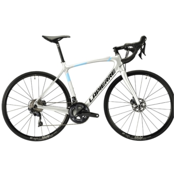 LaPierre SENSIUM 600 Disc  Országúti  kerékpár  - 2020