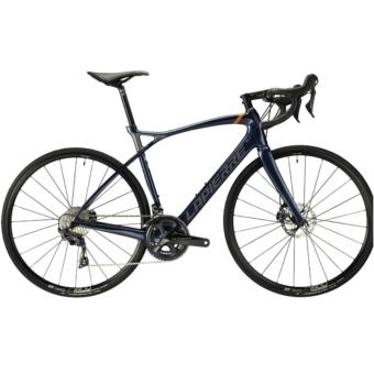 LaPierre Pulsium 600 Disc  Országúti  kerékpár  - 2020