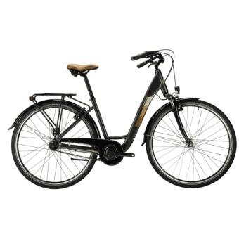 LaPierre Urban 400 700c  Trekking, Városi  kerékpár  - 2020
