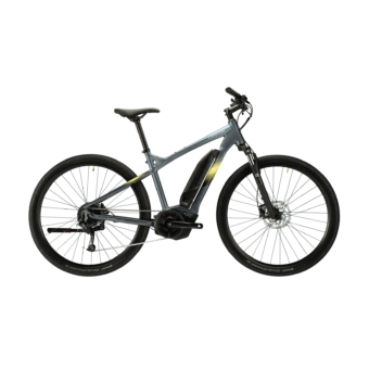 LaPierre OVERVOLT Cross 4.5  Cross, Trekking, Városi Elektromos kerékpár E-Bike - 2020