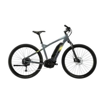 LaPierre OVERVOLT Cross 4.4  Cross, Trekking, Városi Elektromos kerékpár E-Bike - 2020