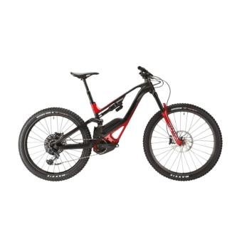 LaPierre OVERVOLT GLP II Team   Összteleszkópos Elektromos kerékpár E-Bike - 2020