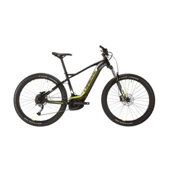 LaPierre OVERVOLT HT 5.5  Összteleszkópos Elektromos kerékpár E-Bike - 2020