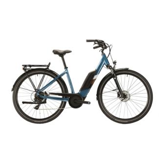 LaPierre OVERVOLT Urban 3.3 B300 Trekking Elektromos kerékpár E-Bike 2021