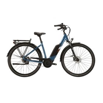 LaPierre OVERVOLT Urban 3.4  Cross, Trekking, Városi Elektromos kerékpár E-Bike - 2020