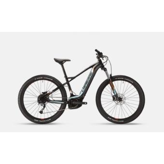 LaPierre OVERVOLT HT 5.5 W Női Elektromos MTB kerékpár E-Bike - 2020