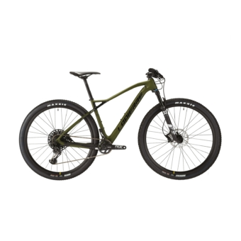 LaPierre PRORACE 6.9  MTB  kerékpár  - 2020