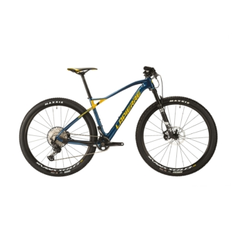 LaPierre PRORACE 7.9  MTB  kerékpár  - 2020