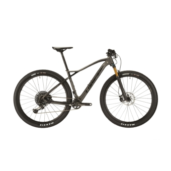 LaPierre PRORACE 8.9  MTB  kerékpár  - 2020