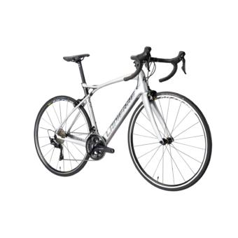 LaPierre Pulsium 500  Országúti  kerékpár  - 2020