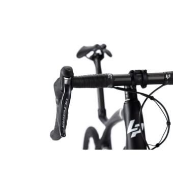 LaPierre Pulsium 700 Disc ULTIMATE  Országúti  kerékpár  - 2020