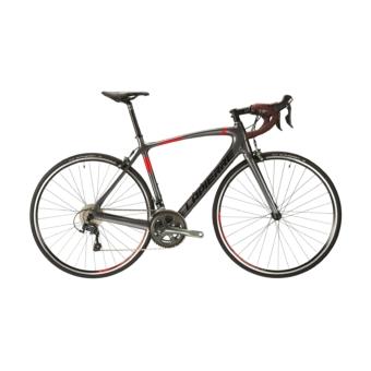 LaPierre SENSIUM 300  Országúti  kerékpár  - 2020