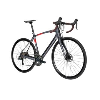 LaPierre SENSIUM 300 Disc  Országúti  kerékpár  - 2020