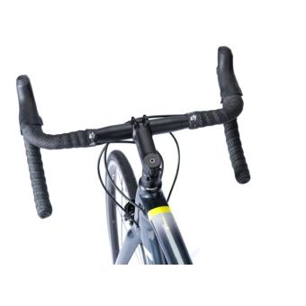 LaPierre SENSIUM 500  Országúti  kerékpár  - 2020