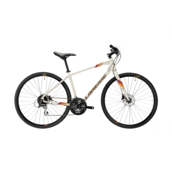 LaPierre Shaper 200 Disc kerékpár  - 2020