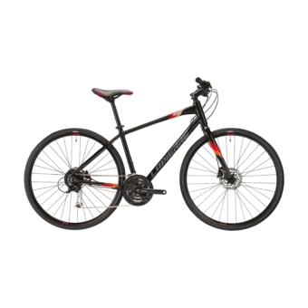 LaPierre Shaper 300 Disc kerékpár  - 2020