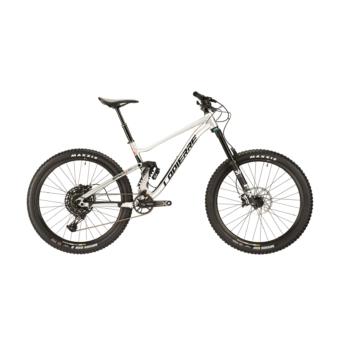 """LaPierre SPICY 3.0 27,5""""  Összteleszkópos  kerékpár  - 2020"""