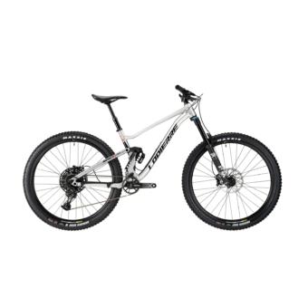 """LaPierre SPICY 3.0 29""""  Összteleszkópos  kerékpár  - 2020"""
