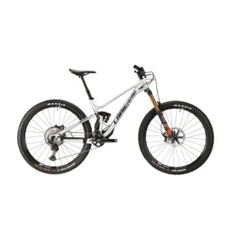 """LaPierre SPICY 8.0 29""""  Összteleszkópos  kerékpár  - 2020"""