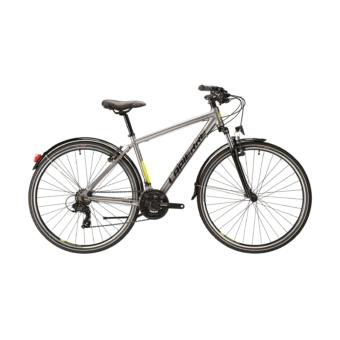 LaPierre Trekking 100 kerékpár  - 2020