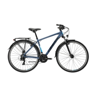 LaPierre Trekking 200 Trekking kerékpár  - 2020