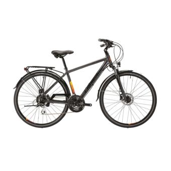 LaPierre Trekking 300 Trekking kerékpár  - 2020