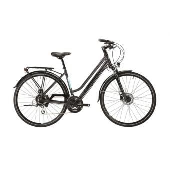 LaPierre Trekking 300 W Női  kerékpár  - 2020