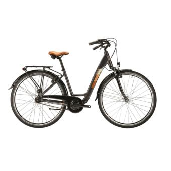 """LaPierre Urban 400 26""""  Trekking, Városi  kerékpár  - 2020"""