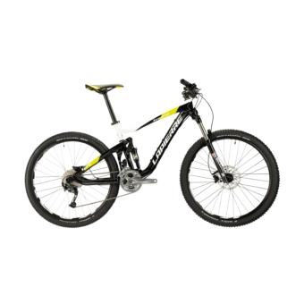 LaPierre X-Control 127  Összteleszkópos  kerékpár  - 2020