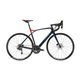 LaPierre XELIUS SL 600 Disc  Országúti  kerékpár  - 2020